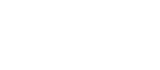 logo_Gruppenhausanlage_weiss